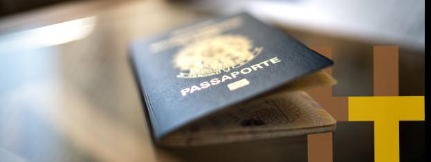 Traduções juramentadas no Brasil têm validade no exterior?